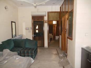 969 sqft, 3 bhk BuilderFloor in Builder Project Sector-24 Rohini, Delhi at Rs. 16000