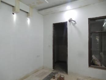 646 sqft, 3 bhk BuilderFloor in Builder Project Sector-24 Rohini, Delhi at Rs. 18000