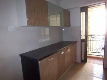 1070 sqft, 2 bhk Apartment in Supreme Lake Pleasant Powai, Mumbai at Rs. 47000