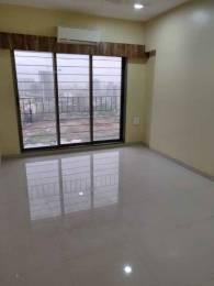 1140 sqft, 2 bhk Apartment in SMGK Associate Woods Jogeshwari West, Mumbai at Rs. 1.9836 Cr