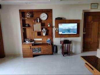1150 sqft, 2 bhk Apartment in Fairmont Reyhaan Terraces Jogeshwari West, Mumbai at Rs. 1.9000 Cr