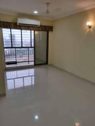 1033 sqft, 2 bhk Apartment in SMGK Associate Residency Jogeshwari West, Mumbai at Rs. 1.6500 Cr