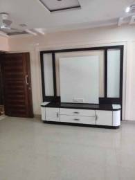 1100 sqft, 2 bhk Apartment in SMGK Associate Woods Jogeshwari West, Mumbai at Rs. 52500