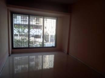 600 sqft, 1 bhk Apartment in Millennium Orchid Kharghar, Mumbai at Rs. 55.0000 Lacs