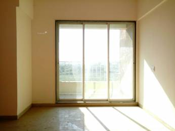 1443 sqft, 2 bhk Apartment in Balaji World Arpan Kharghar, Mumbai at Rs. 90.0000 Lacs