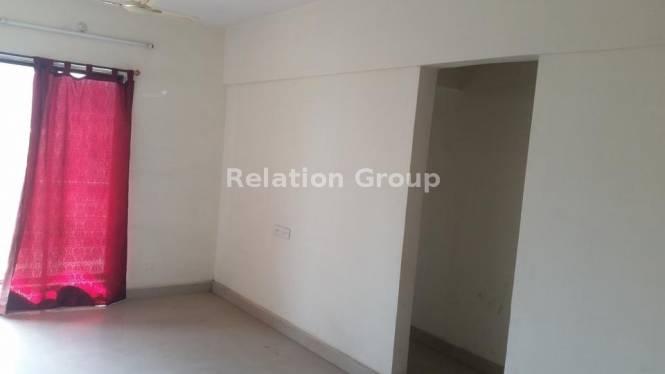 1075 sqft, 2 bhk Apartment in Shree Heights Kharghar, Mumbai at Rs. 81.0000 Lacs