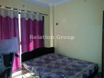 625 sqft, 1 bhk Apartment in Goodwill Premises Residency Kharghar, Mumbai at Rs. 57.0000 Lacs