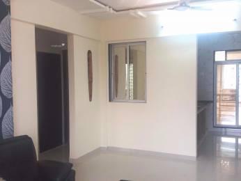 1119 sqft, 2 bhk Apartment in Vihar Sai Vihar CHS Kharghar, Mumbai at Rs. 90.7500 Lacs