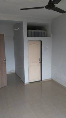 690 sqft, 1 bhk Apartment in Unique Land Corner Vasai, Mumbai at Rs. 41.0000 Lacs
