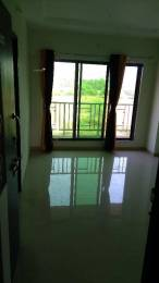 910 sqft, 2 bhk Apartment in Unique Land Corner Vasai, Mumbai at Rs. 55.0000 Lacs