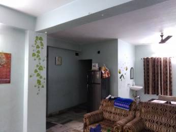 1086 sqft, 2 bhk Apartment in Builder Renu Apartment Gopalpur, Asansol at Rs. 28.0000 Lacs