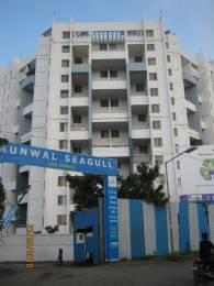 860 sqft, 2 bhk Apartment in Runwal Housing Seagull Hadapsar, Pune at Rs. 44.0000 Lacs