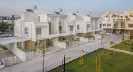 1600 sqft, 3 bhk Villa in Karan Bella Vista Manjari, Pune at Rs. 20000