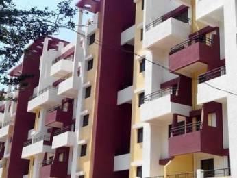 850 sqft, 2 bhk Apartment in Builder Project Tukai Nagar, Pune at Rs. 10500