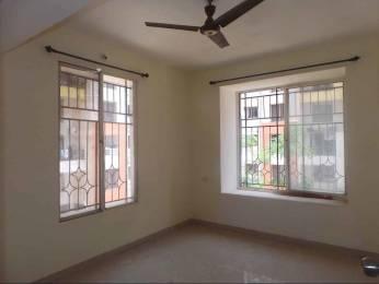 960 sqft, 2 bhk Apartment in Yash Ravi Park Hadapsar, Pune at Rs. 42.0000 Lacs