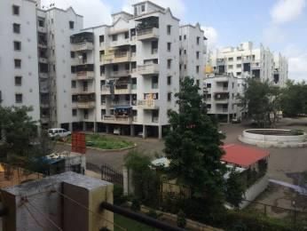 900 sqft, 2 bhk Apartment in BK Sunrise Phursungi, Pune at Rs. 36.0000 Lacs