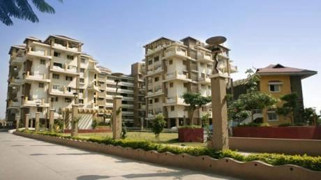 720 sqft, 1 bhk Apartment in Dreams Estate Hadapsar, Pune at Rs. 27.0000 Lacs