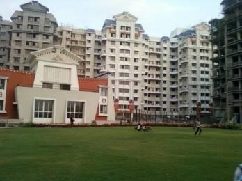 650 sqft, 1 bhk Apartment in Dreams Aakruti Hadapsar, Pune at Rs. 27.0000 Lacs