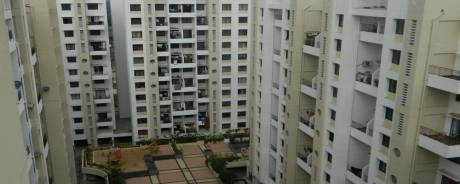 605 sqft, 1 bhk Apartment in Arihant Green City Hadapsar, Pune at Rs. 27.5000 Lacs