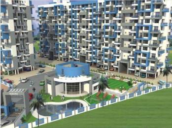 675 sqft, 1 bhk Apartment in Builder Suyash Developers Nisarg handewadi road Pune Hadapsar Handewadi road, Pune at Rs. 9500