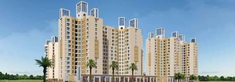 675 sqft, 1 bhk Apartment in Hubtown Gardenia Mira Road East, Mumbai at Rs. 56.0000 Lacs
