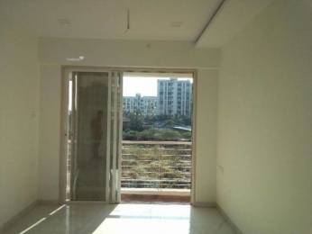 890 sqft, 2 bhk Apartment in Space Residency Mira Road East, Mumbai at Rs. 75.0000 Lacs
