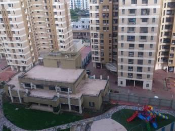 585 sqft, 1 bhk Apartment in Hubtown Gardenia Mira Road East, Mumbai at Rs. 55.0000 Lacs