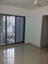 710 sqft, 1 bhk Apartment in PNK PNK Winstone Mira Road, Mumbai at Rs. 54.0000 Lacs