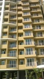 1087 sqft, 2 bhk Apartment in Span Valencia Mira Road East, Mumbai at Rs. 87.0000 Lacs
