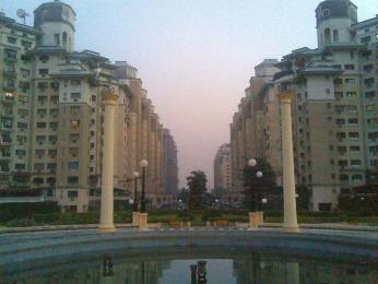 1125 sqft, 2 bhk Apartment in Cidco NRI Complex Seawoods, Mumbai at Rs. 35000