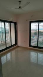 1400 sqft, 2 bhk Apartment in Builder Iraisaa Bhumiraj Palm Beach Palm Beach, Mumbai at Rs. 34000