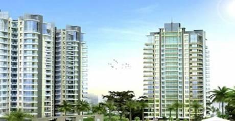 1075 sqft, 2 bhk Apartment in Unique The Skyline Mira Road East, Mumbai at Rs. 85.0000 Lacs