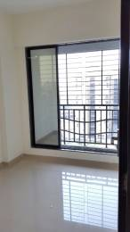 570 sqft, 1 bhk Apartment in Jangid Complex Mira Road East, Mumbai at Rs. 52.0000 Lacs