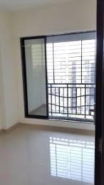 870 sqft, 2 bhk Apartment in Leena Bhairav Residency Mira Road East, Mumbai at Rs. 81.0000 Lacs