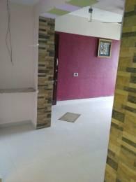 1140 sqft, 2 bhk Apartment in RNA RNA Courtyard Mira Road East, Mumbai at Rs. 82.0000 Lacs