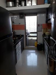 905 sqft, 2 bhk BuilderFloor in Builder Strawberry Sandstone Off Mira Bhayander Road, Mumbai at Rs. 68.0000 Lacs