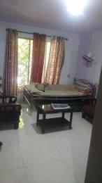 1930 sqft, 3 bhk Apartment in RNA RNA Courtyard Mira Road East, Mumbai at Rs. 1.2500 Cr