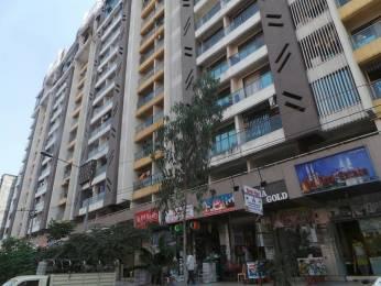 1050 sqft, 2 bhk Apartment in Raj Lifestyle Mira Road East, Mumbai at Rs. 17000