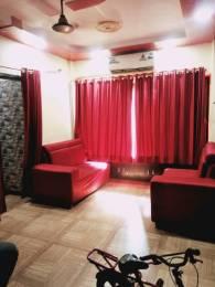1100 sqft, 2 bhk Apartment in Builder Rashmi Enclave C Chs Ltd Mira Road East, Mumbai at Rs. 85.0000 Lacs
