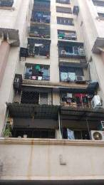 1090 sqft, 2 bhk Apartment in RNA RNA Courtyard Mira Road East, Mumbai at Rs. 20000