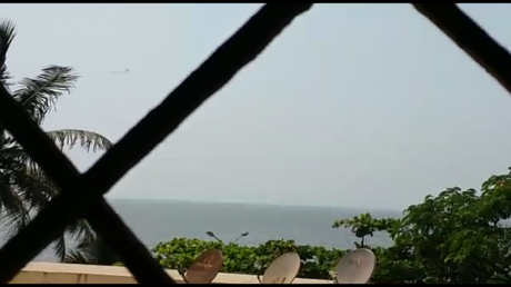 1651 sqft, 3 bhk Apartment in Unecha Sea Spring Bandra West, Mumbai at Rs. 14.0000 Cr