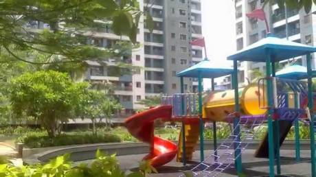 970 sqft, 2 bhk Apartment in Chheda Aakansha Apartments Mira Road East, Mumbai at Rs. 89.0000 Lacs