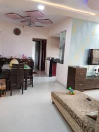 1460 sqft, 3 bhk Apartment in SDC Dev Paradise Mira Road East, Mumbai at Rs. 1.2000 Cr