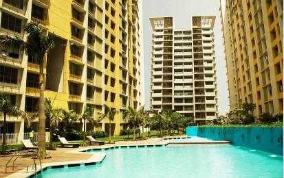 1008 sqft, 2 bhk Apartment in Lodha Aqua Mira Road East, Mumbai at Rs. 1.1500 Cr