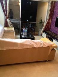1449 sqft, 3 bhk Apartment in Lodha Aqua Mira Road East, Mumbai at Rs. 1.7000 Cr