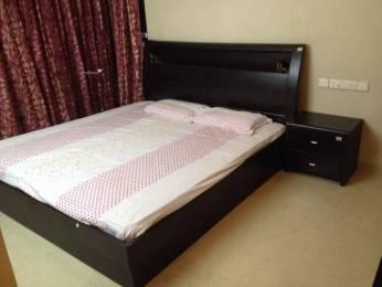 1395 sqft, 3 bhk Apartment in Lodha Aqua Mira Road East, Mumbai at Rs. 35000