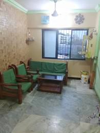 750 sqft, 2 bhk Apartment in Poonam Mercury Tower Mira Road East, Mumbai at Rs. 62.0000 Lacs
