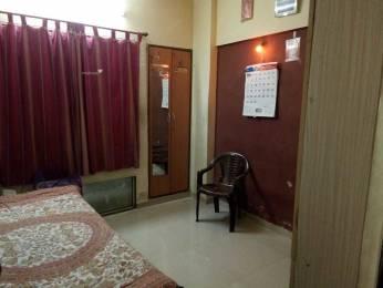 835 sqft, 2 bhk Apartment in Kanungo Shreepati Complex Mira Road East, Mumbai at Rs. 78.0000 Lacs