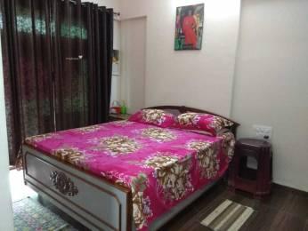 1060 sqft, 2 bhk Apartment in Raj Raj Estate Mira Road East, Mumbai at Rs. 90.0000 Lacs