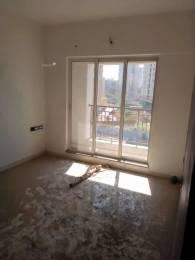976 sqft, 3 bhk Apartment in JP JP North Phase 5 Euphoria Mira Road East, Mumbai at Rs. 1.0300 Cr